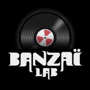 Profile picture for Banzaï Lab
