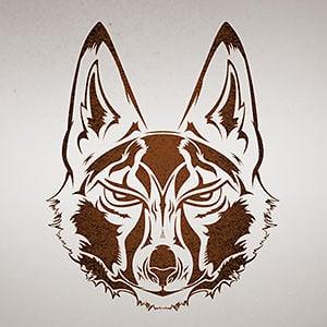 Profile picture for Common Fox