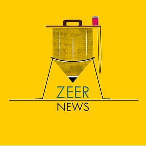 Profile picture for Zeer News