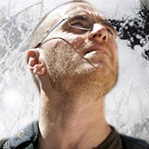 Profile picture for Luca Galotto