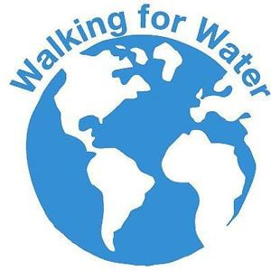 Profile picture for Walking for Water