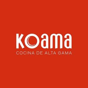 Profile picture for Koama