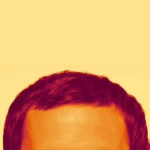 Profile picture for Robin