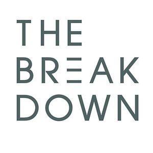 Profile picture for The Breakdown