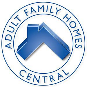 Profile picture for AFH Central