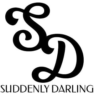Profile picture for Suddenly Darling