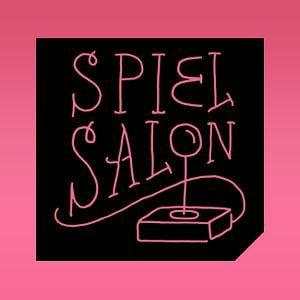 Profile picture for Spielsalon Kassel