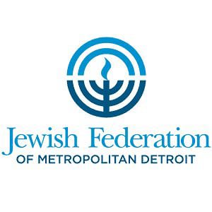 Profile picture for Detroit Federation