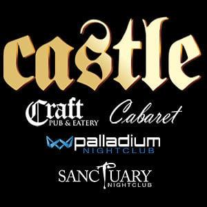 Profile picture for Castle Chicago