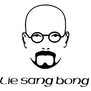 Profile picture for Lie Sang Bong
