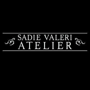 Profile picture for Sadie Valeri Atelier