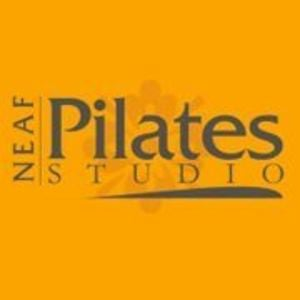 Profile picture for NEAF STUDIO PILATES