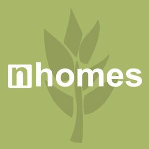 Profile picture for Natural Homes