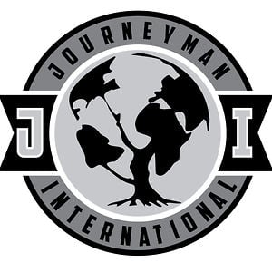 Profile picture for Journeyman International