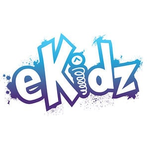 Profile picture for Elevation Church eKidz