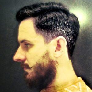 Profile picture for Will Hill