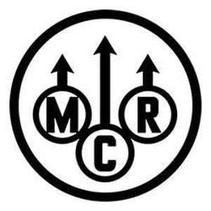 Profile picture for TheBlackParade MCR