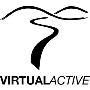 Profile picture for Virtual Active