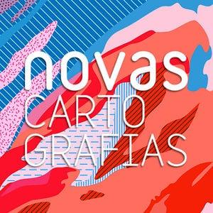 Profile picture for NOVAS CARTOGRAFIAS