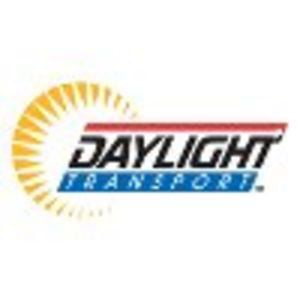 Profile picture for Daylight Transport