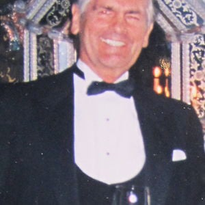 Profile picture for Jupp Kerckerinck zur Borg