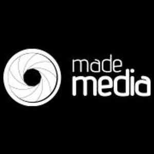 Profile picture for MadeMedia