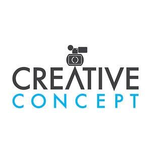 Profile picture for Creative Concept