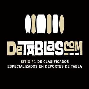 Profile picture for Detablas.com