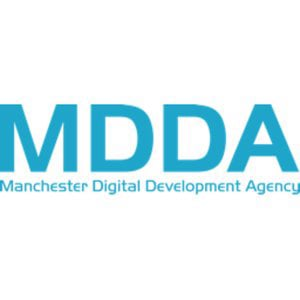 Profile picture for MDDA