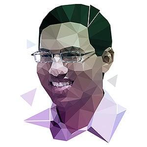 Profile picture for Samit Sarkar