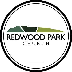 Profile picture for Redwood Park Church