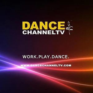 Profile picture for DANCECHANNELTV