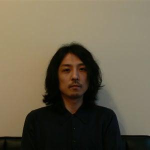 Profile picture for kotaro tanaka