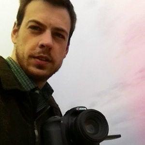 Profile picture for Jeff Kalhagen