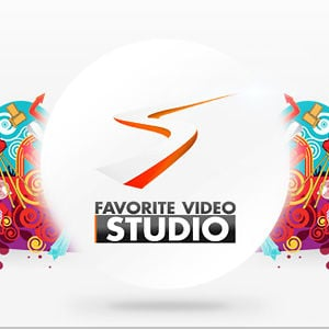 Profile picture for Favorite Video Studio Ltd.