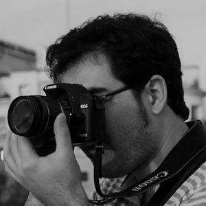 Profile picture for Carlos Vega Espinar