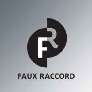 Profile picture for Faux Raccord