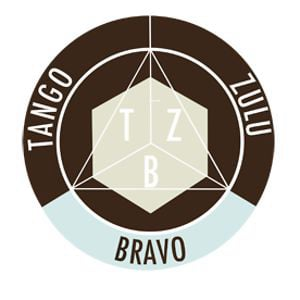 Profile picture for BRAVO / TANGO / ZULU