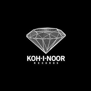 Profile picture for kohinoorrecords
