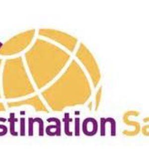 Profile picture for Destination Santé