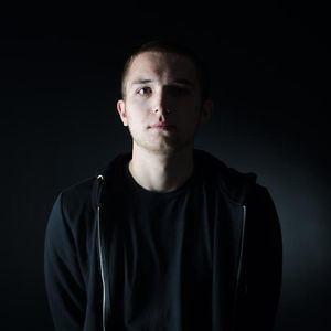 Profile picture for Timothy Lyon Jr