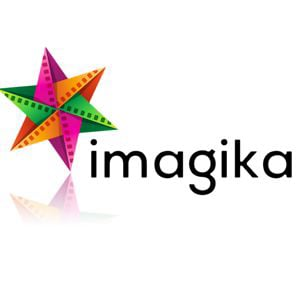Profile picture for Imagika