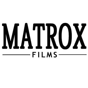 Profile picture for Matrox Films