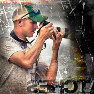 Profile picture for Micah Bowen