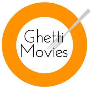 Profile picture for Ghetti Movies