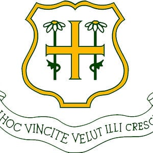 Profile picture for St Helen's School