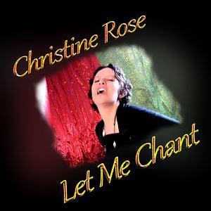 Profile picture for ChristineRoseangelsmusicstudio A
