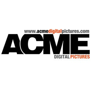 Profile picture for ACME Digital Pictures