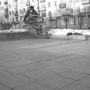 Profile picture for Misha Ivanov