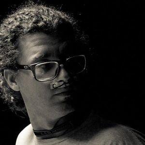 Profile picture for Chris Rish